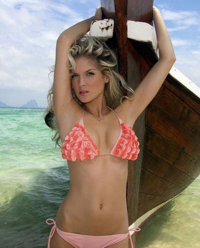 Young czech girls models, nude dick suck