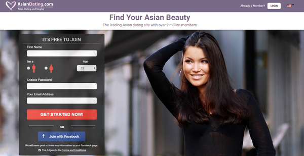 asian_dating. Asian Dating