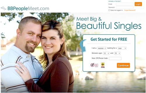The best: free online dating site in united state