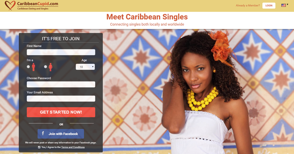 Online dating sites in jamaica
