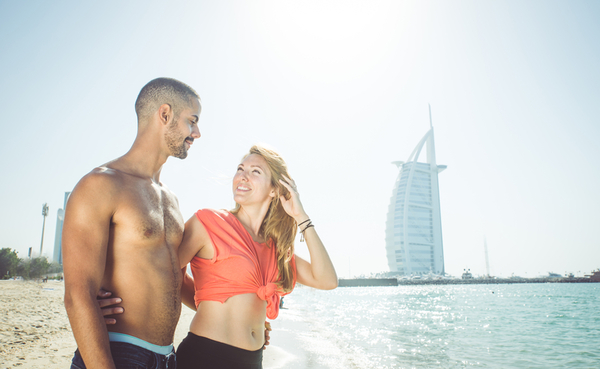best dating sites in dubai
