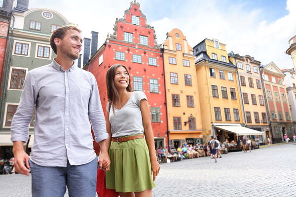 couple_in_stockholm_sweden