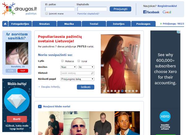 swedish dating site borås eskort