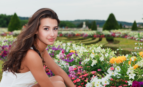 Free dating sites in france