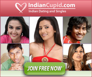 cupid dating site india Online dating in australia has never been flirtier find local singles and start chatting today sign up for free to review your matches.