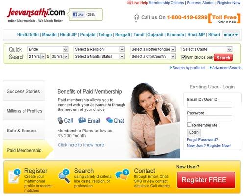 online dating sites kannadalate night hookup nyc