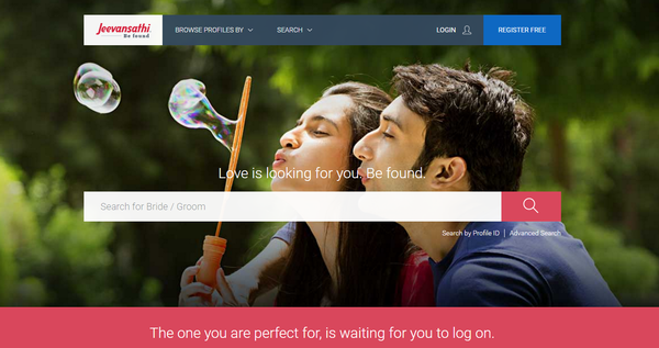 popular-online-dating-sites-in-india