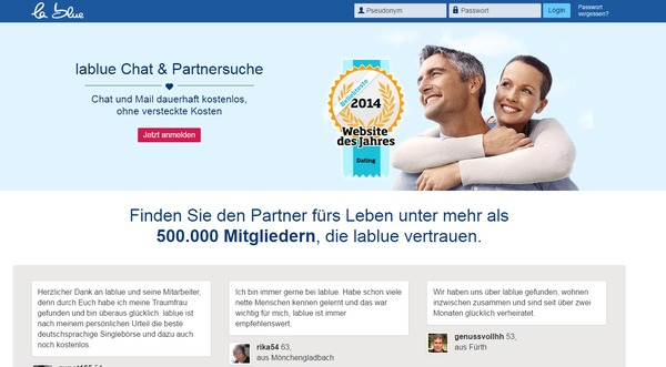 Nach oben online-dating-sites nach anzeigenlisten