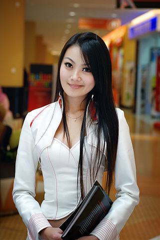 Best free malaysian dating site