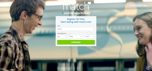 Best online dating site in ireland
