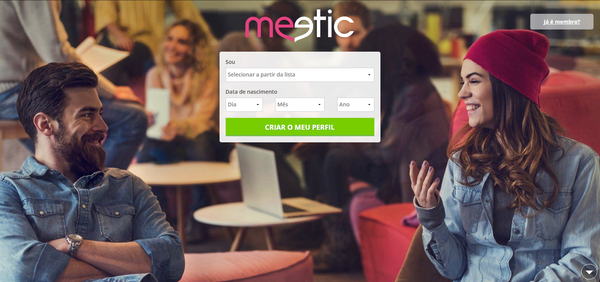 meetic_portugal