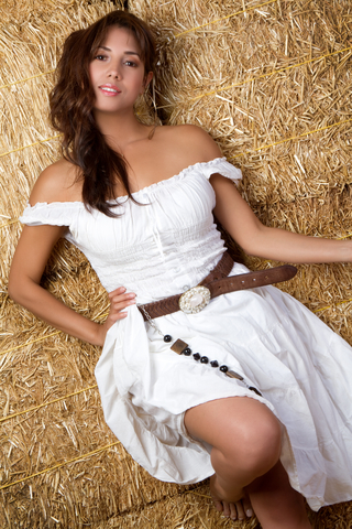 country girl dating app