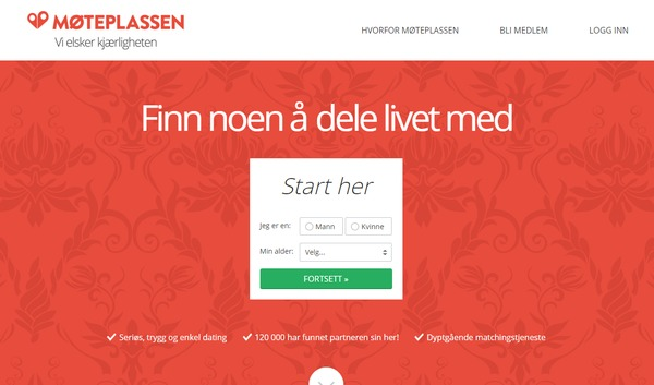 gratis sms dating beste dating app norge