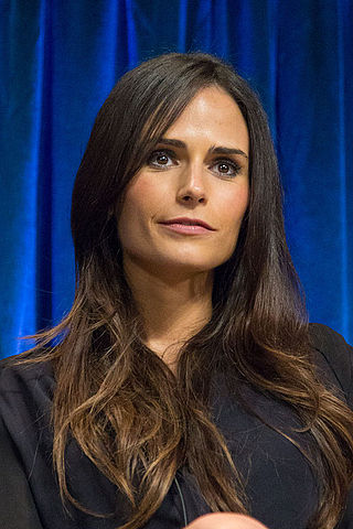 panamanian_model_jordana_brewster