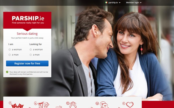 Which Is The Best Online Dating Site Ireland