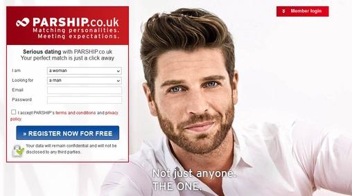 Lesben online-dating kostenlos