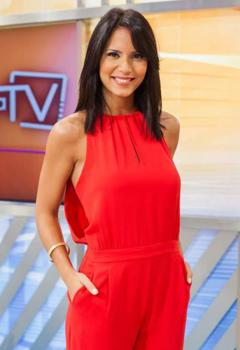portugal_presenter_olivia_ortiz