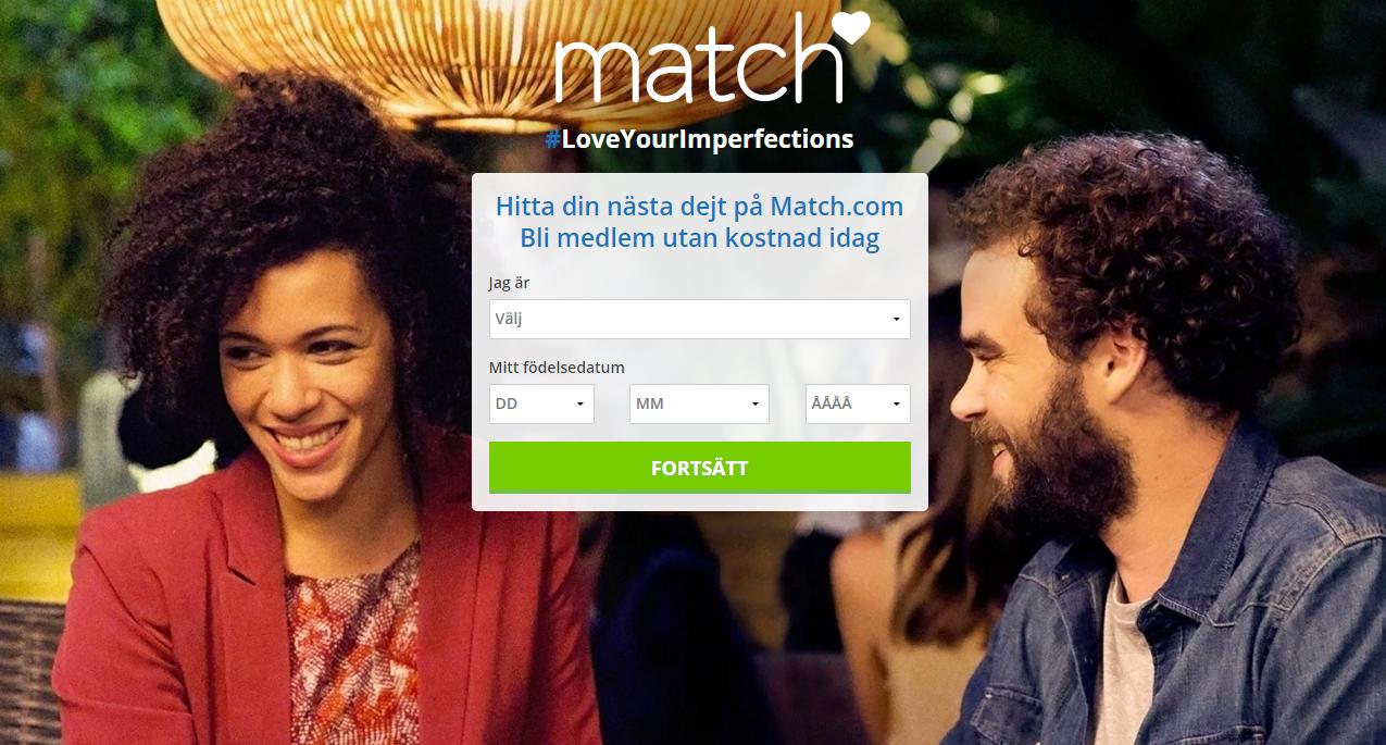 colostomy dating website