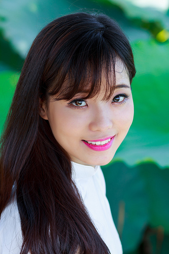 Vietnamese dating in us