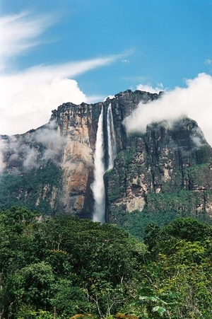 angel_falls_from_our_camp