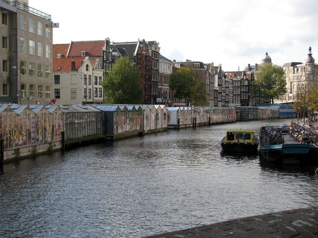How To Find a Job in the Netherlands as a Foreigner | Visa
