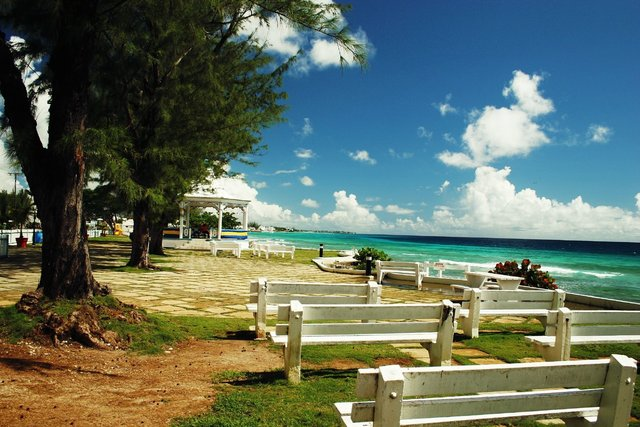 JOBS - Barbados and the Eastern Caribbean - Home | Facebook
