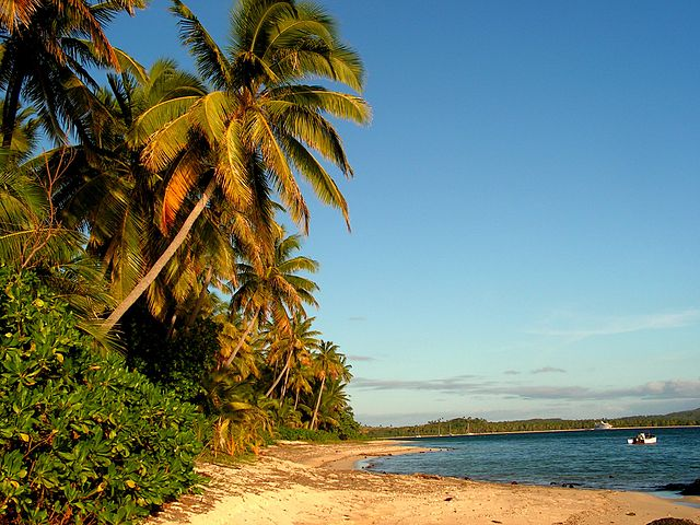 How To Find a Job in Fiji as a Foreigner | Visa Hunter