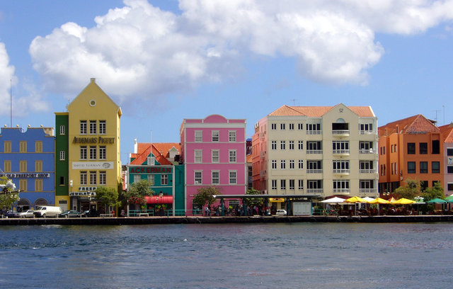 How To Find a Job in Curaçao as a Foreigner | Visa Hunter