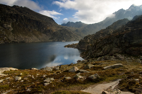 Andorra General  Information and Eligibility