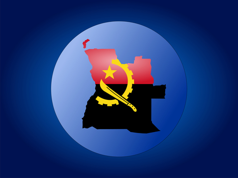Angola General Information and Eligibility
