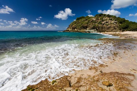 Antigua and Barbuda General Information and Eligibility