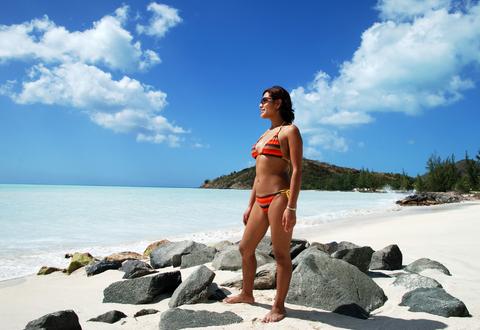 Antigua and Barbuda Student Visa