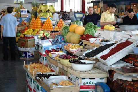 Armenia Tourist Visa