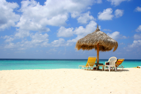 Aruba General Information and Eligibility