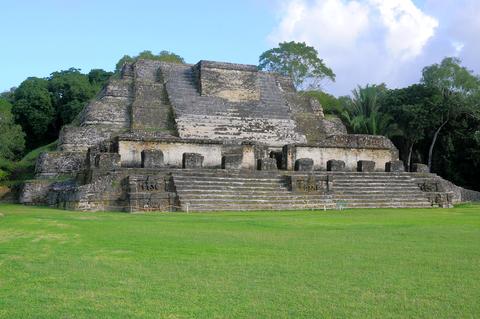 Belize Student Visa