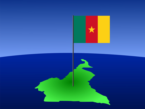 Cameroon Visa