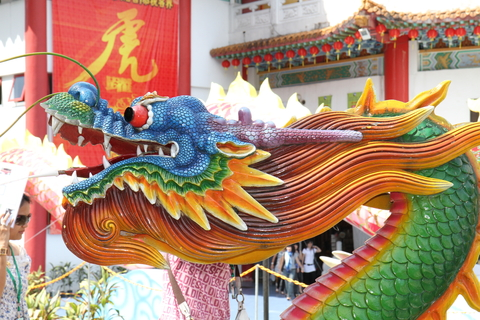General Information and Eligibility for China Visas | Visa Hunter