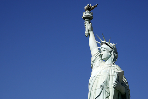 How to Get any Type of Visa for The United States
