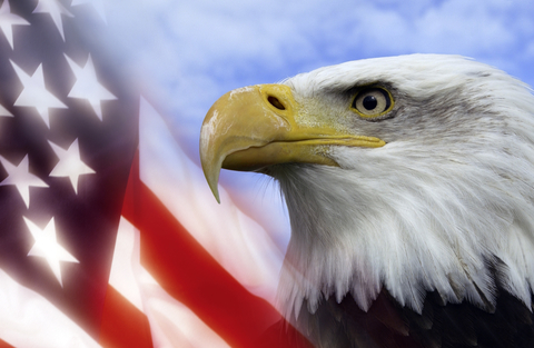 United States General Information and Eligibility