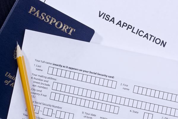 visa_application_process_explained