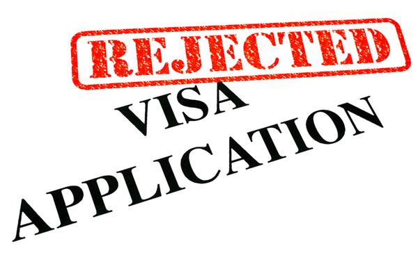 visa_application_rejection