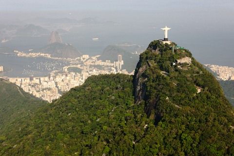 Brazil How to Get a Visa Extension