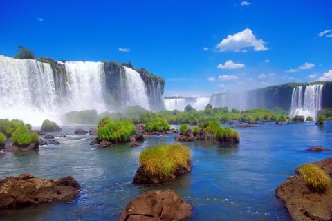 Brazil Tourist Visa