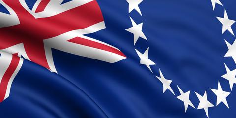 Cook Islands Visa