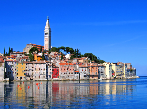 Croatia Student Residence Permit