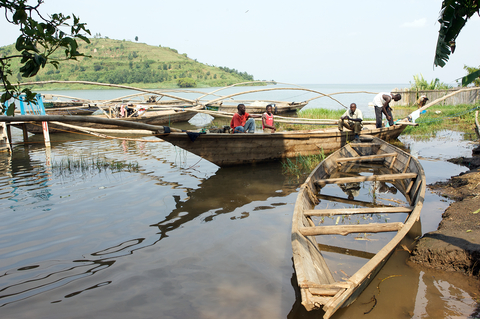 Democratic Republic of the Congo Student Visa