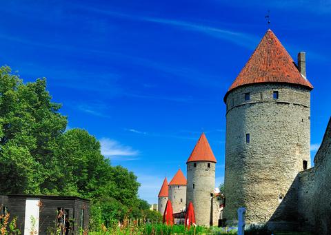 Estonia Visa General Information and Eligibility
