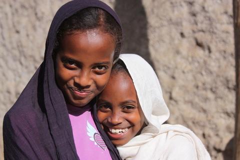 Ethiopia Visa General Information and Eligibility