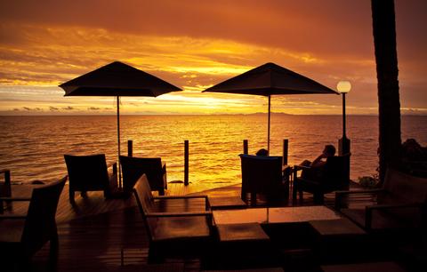 Fiji Visa General Information and Eligibility