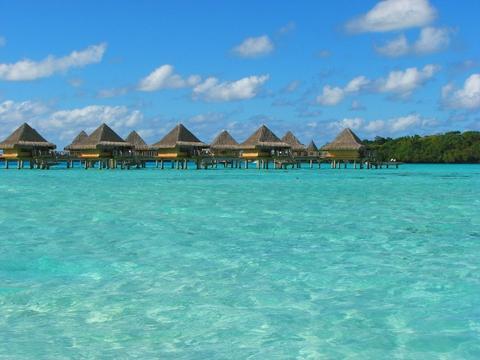 French Polynesia Visa